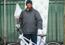 Sharing On Wheels (SOW) Annual Bicycle Giveaway, Seeking Volunteers for Sun., Nov. 10