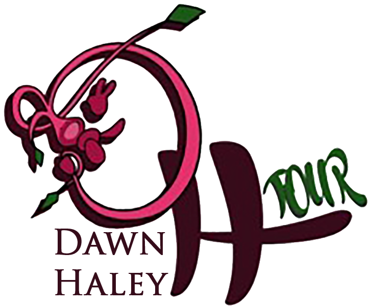 The Dawn Haley Tour