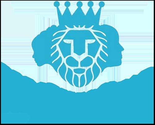 PreacherHead Ministries, Inc.